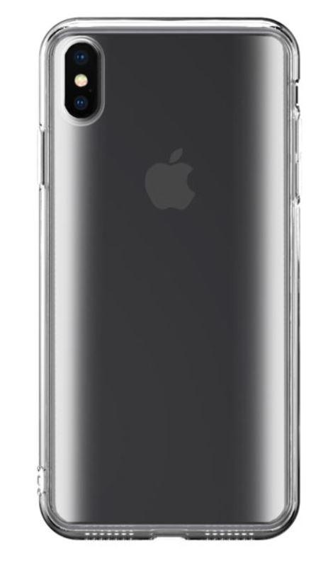 iPhoneケース LINKASE PRO