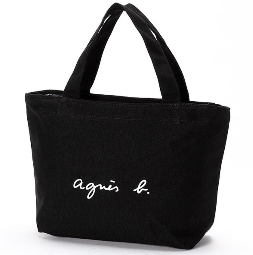 GO03-02 ロゴトートバッグ