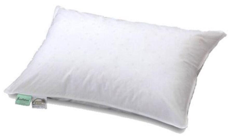 Superior Pillow(スペリオール ピロー)