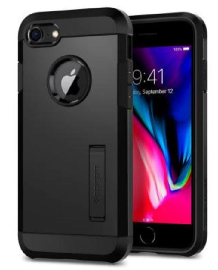 iPhoneケース  タフアーマー 2