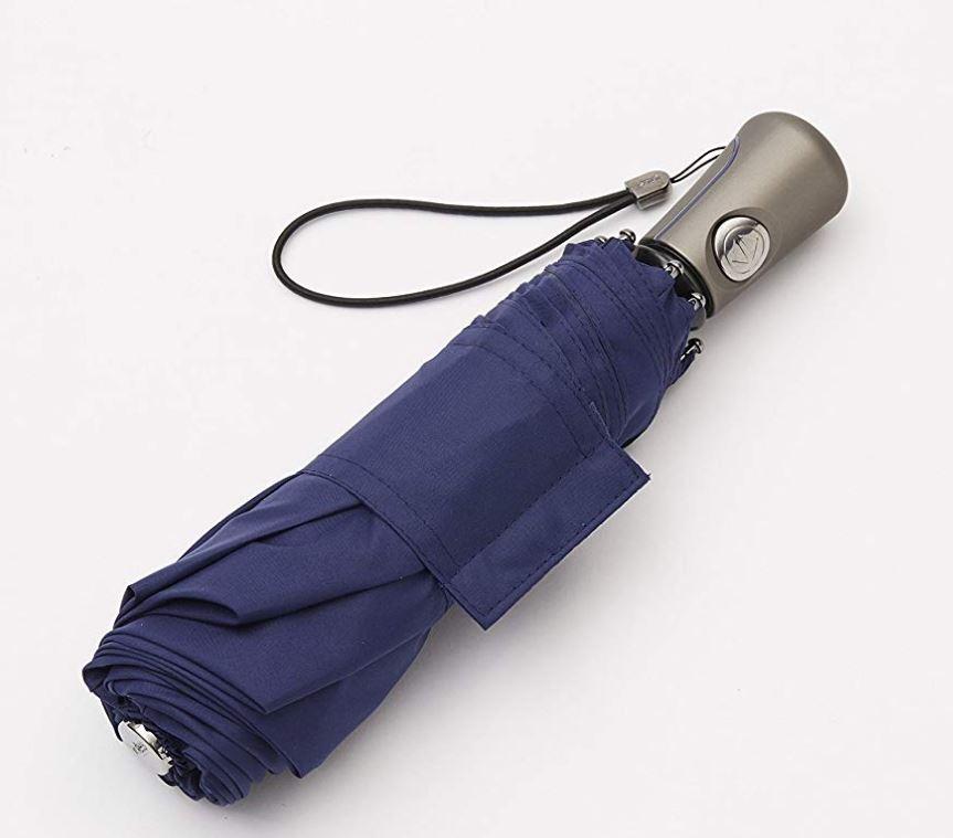 折り畳み傘 Titan Line