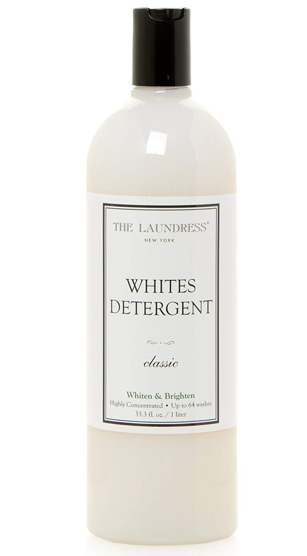 ランドレス WHITES DETERGENT