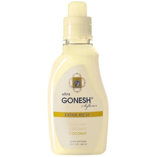 COCONUT ultra GONESH softone's