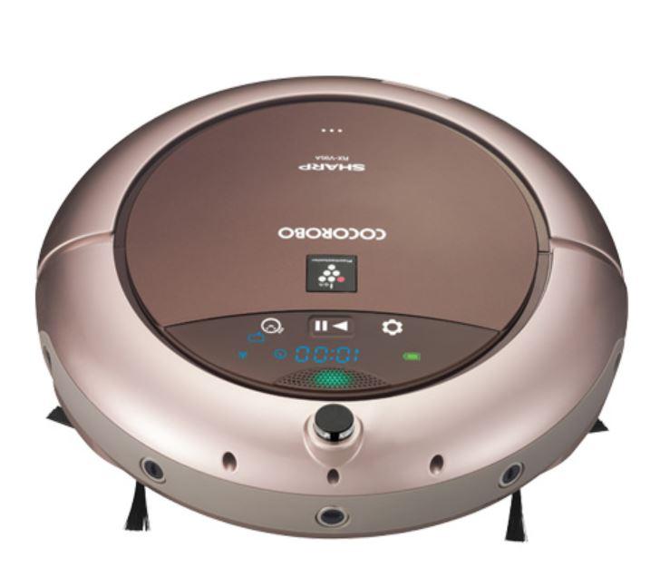 ココロボ RX-V95A-N