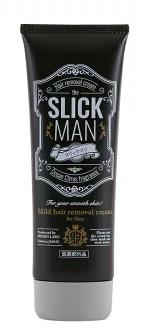 SLICK MAN(スリックマン)
