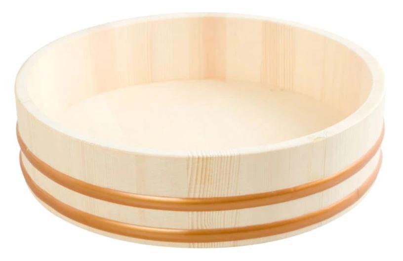 寿司桶 27cm