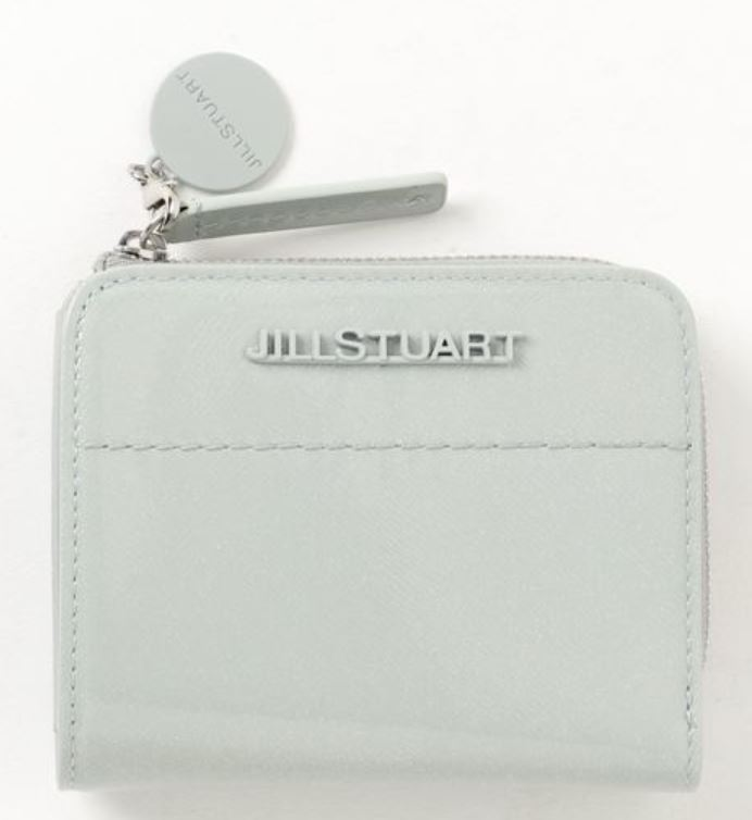 JILLSTUART(ジルスチュアート ) ジェリー(8D) 2つ折り財布
