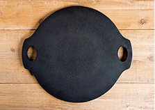 TOBAN バーベキュー用陶板