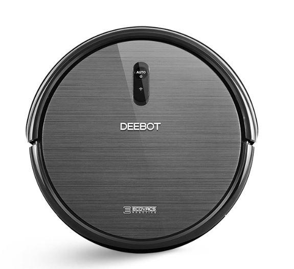 DEEBOT N79