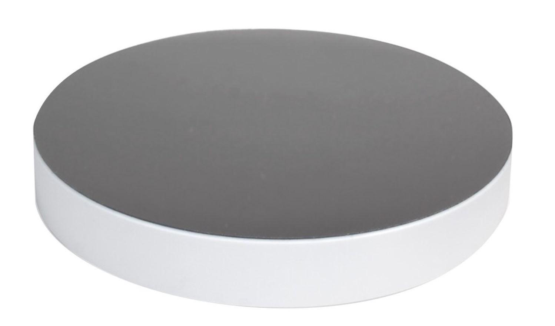 ターンテーブル ベーシック ホワイト2
