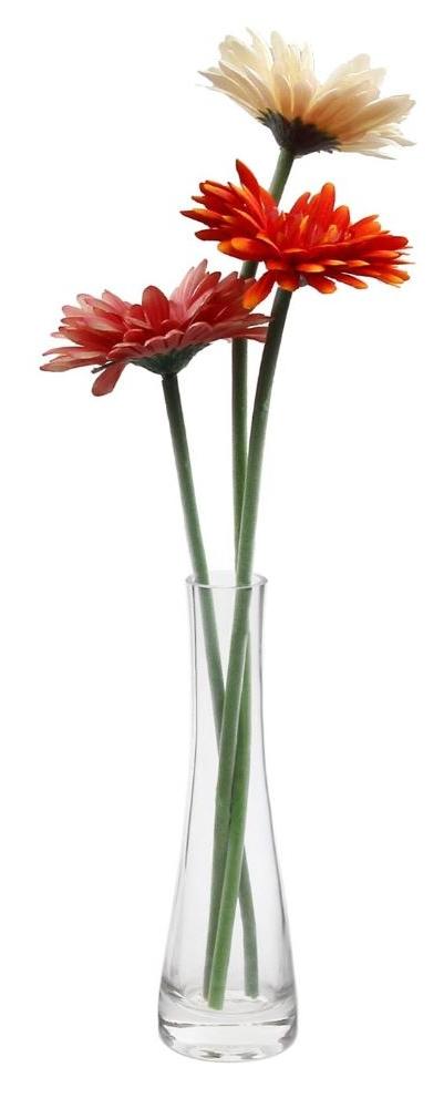 ミニ花瓶 一輪挿し 水栽培