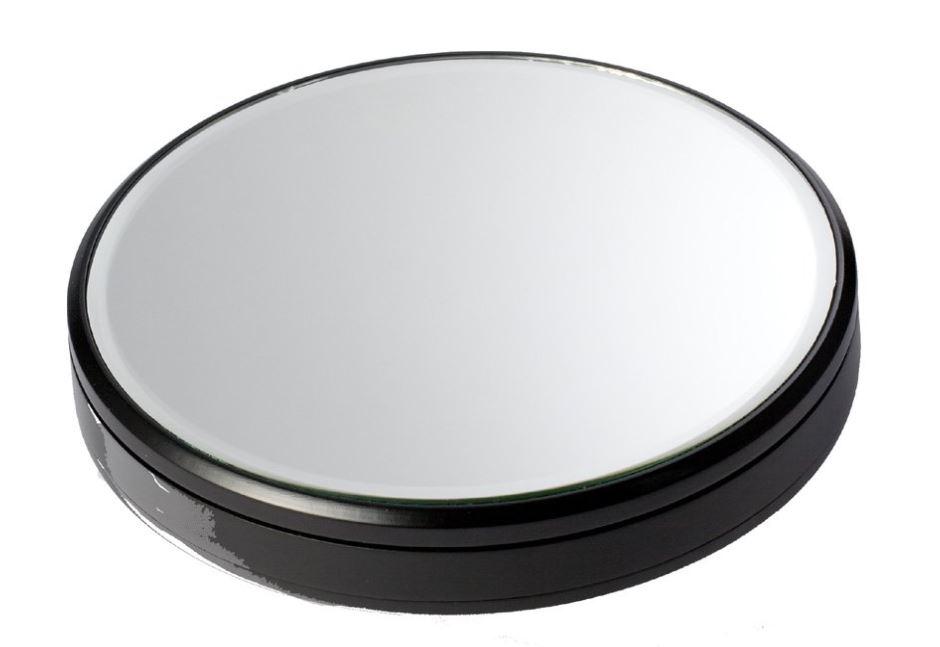 Mr.ターンテーブルL ホビー用ツール DS001
