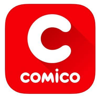 3.comico(コミコ)