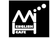 6.言語喫茶ミッキーハウス