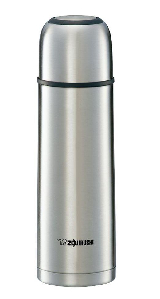 ステンレスボトル TUFF SV-GR35