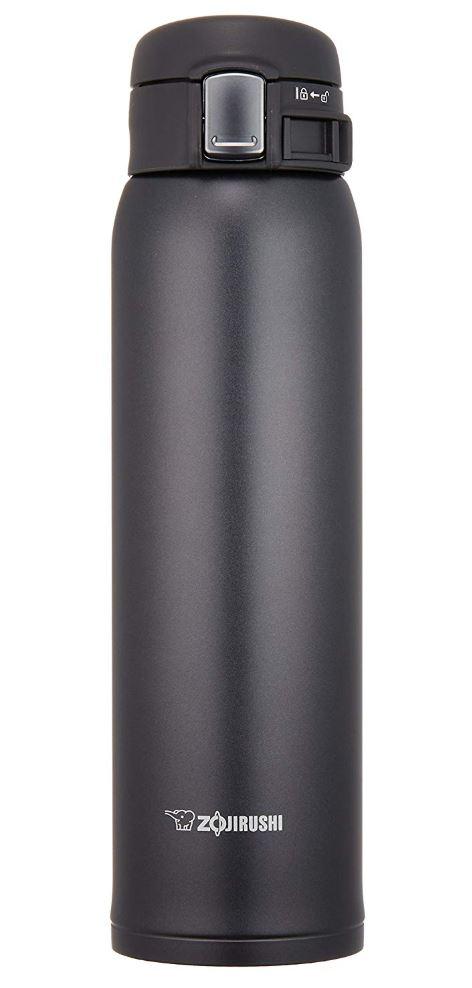 直飲み ステンレスマグ600ml SM-SC60-HM