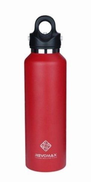 ウォーターボトル592ml