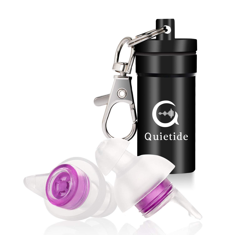 Quietide 耳栓