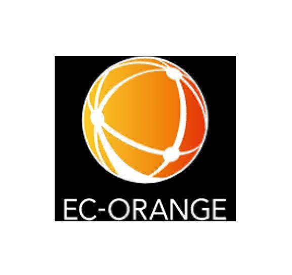 ネットショップ EC-ORANGE
