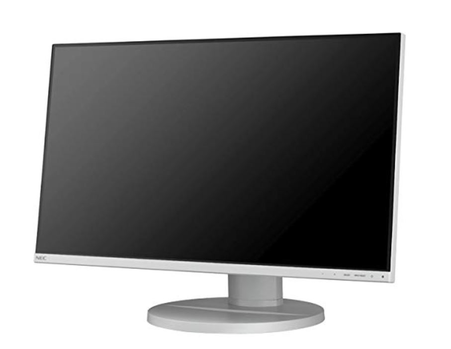 MultiSync® LCD-E271N