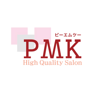 エステサロンPMK 札幌ル・トロワ店