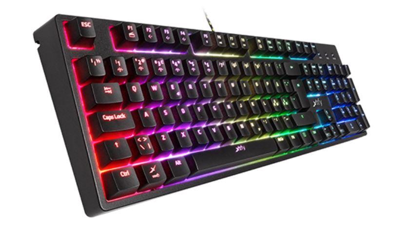 K3-RGB