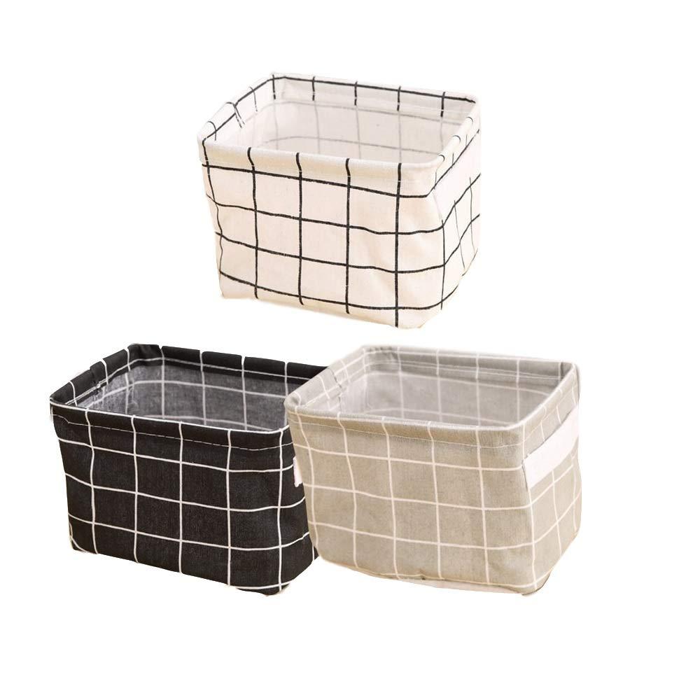 収納ボックス 折り畳み式 3個セット