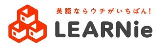 2.LEARNie
