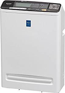 空気清浄機 PMMS-DC100