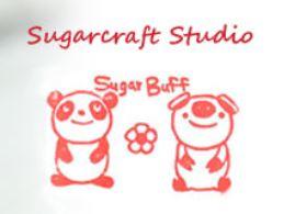 シュガークラフト教室 SugarBuff