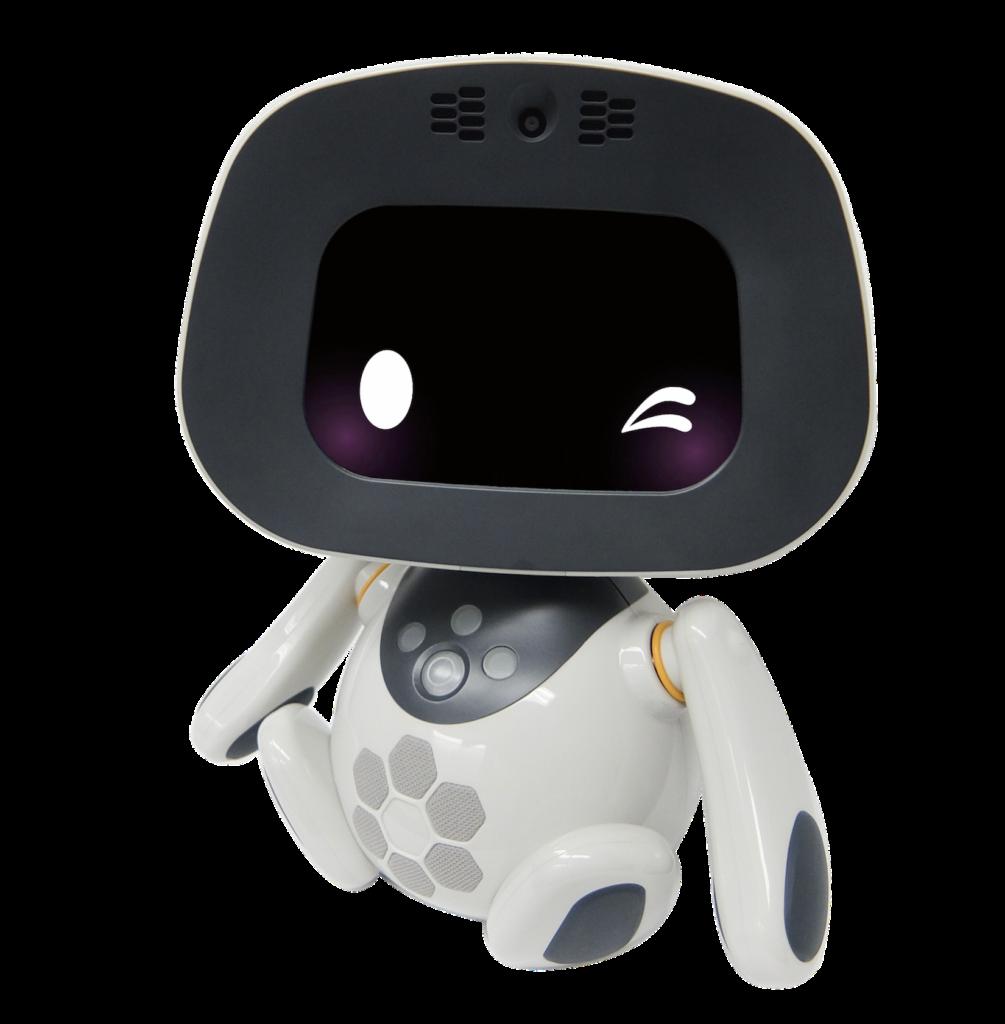unibo(ユニボ)