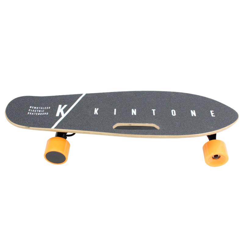 EZ スケートボード