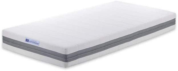 ベッドマットレス S02 ホワイト