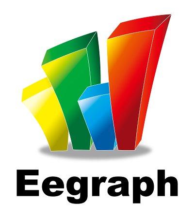 1.Eegraph