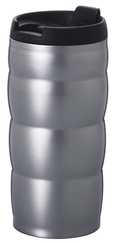 タンブラー V60 ウチマグ VUW-35