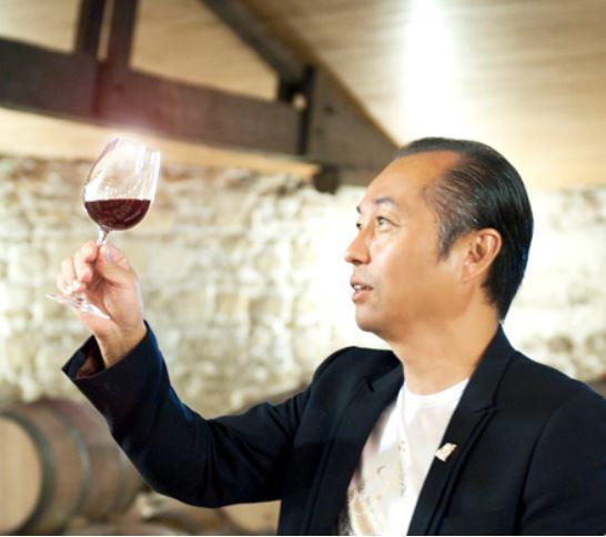 まずはここから始めてみよう♪ ~超・ワインの基本!~