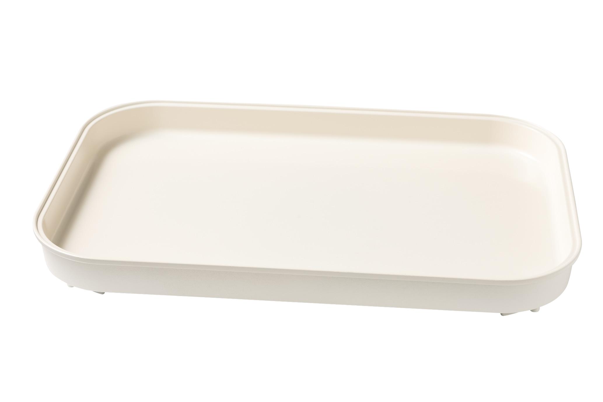 ポータブル ガス ホットプレート プチパン