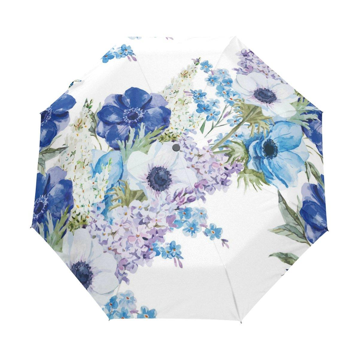 折りたたみ傘 レディース おしゃれ 陽傘