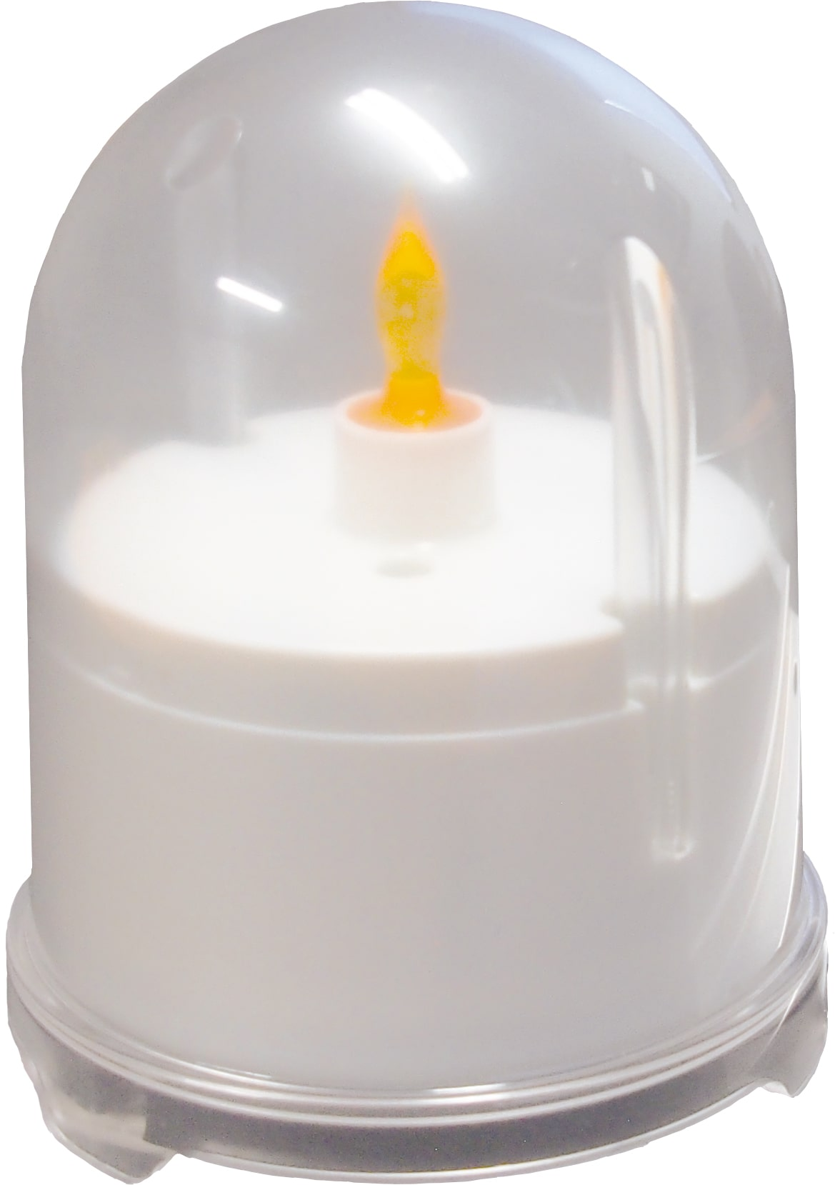 灯籠用LED灯火