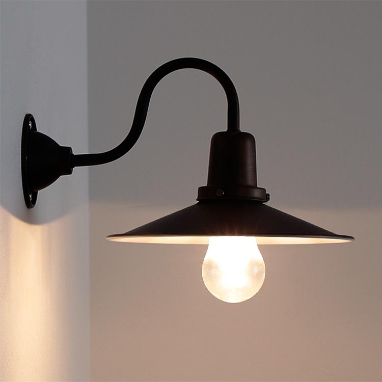 WALL LIGHT LICHT