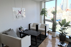 4.XSLIM(エクスリム)