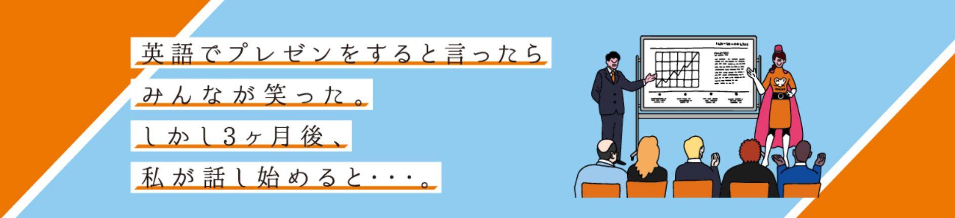 4.24/7 English
