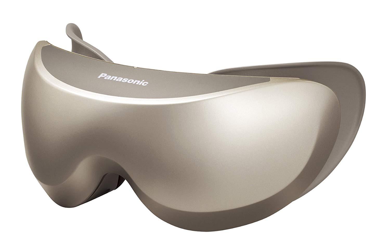 目もとエステ コンパクトタイプ EH-SW35-N