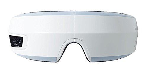 3Dアイマジック EM-002WH