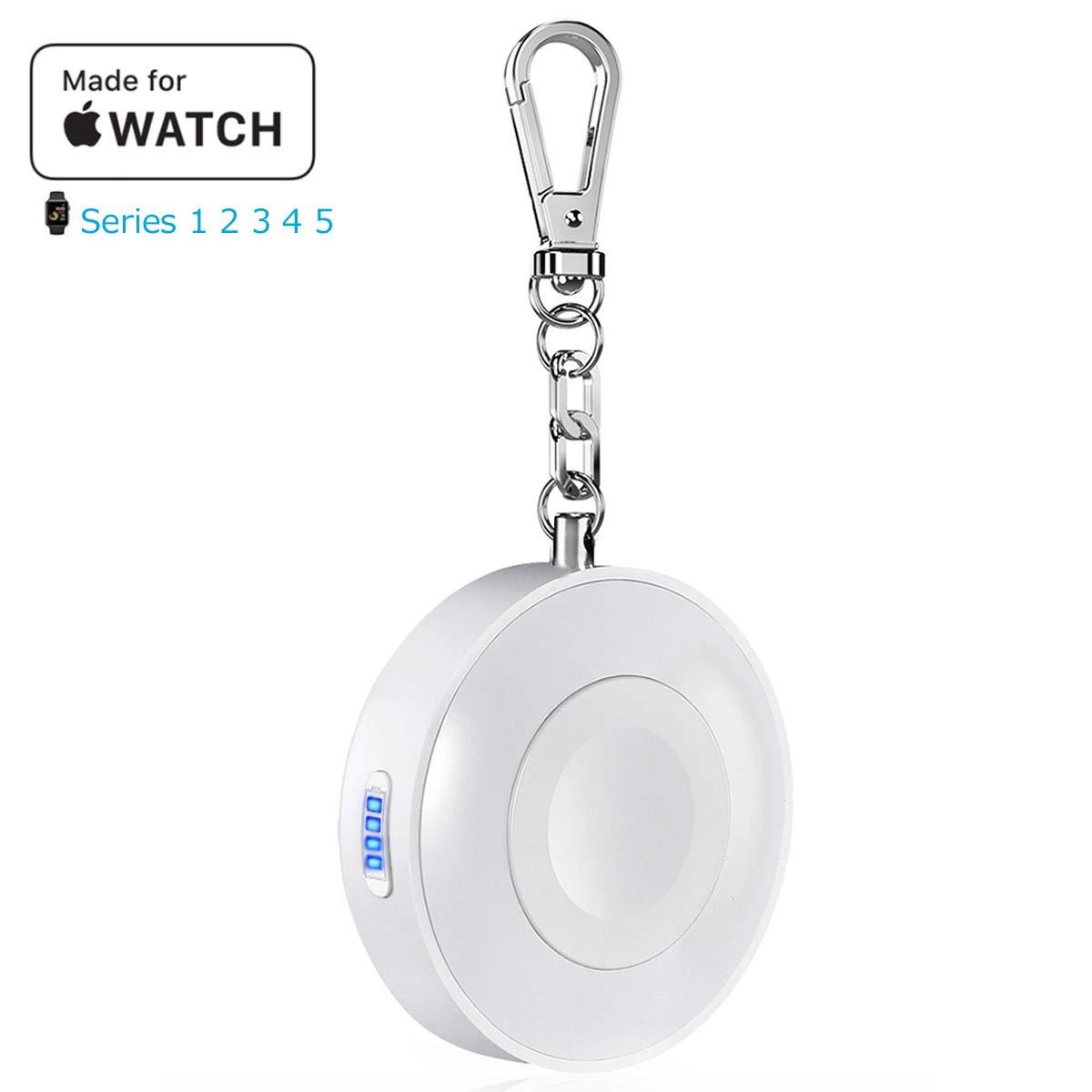 Apple Watch ワイヤレス充電器