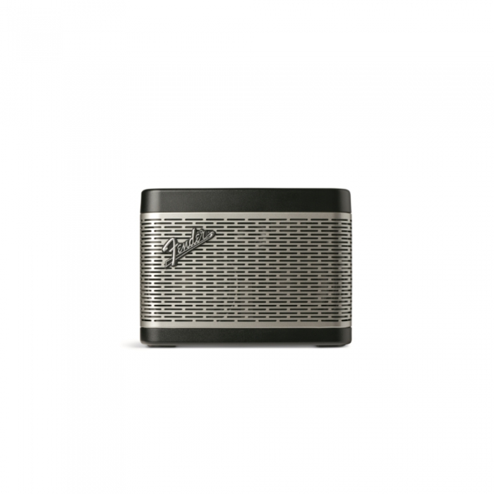 Bluetoothスピーカー Bluetooth Speaker 『NEWPORT』