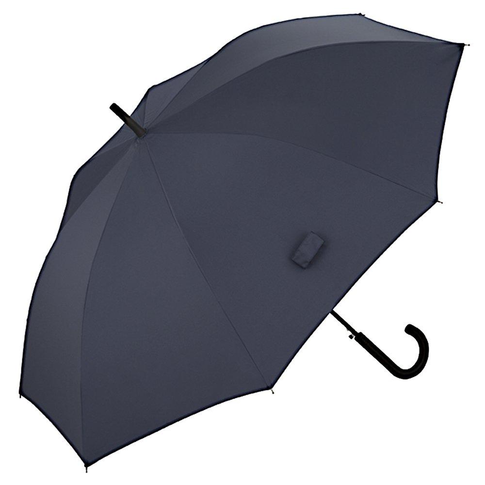 雨傘 長傘 メンズ