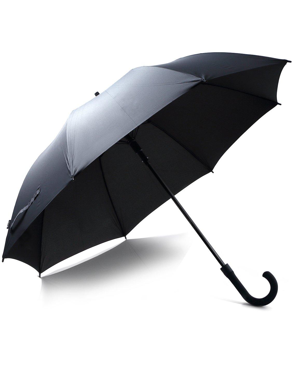長傘 メンズ