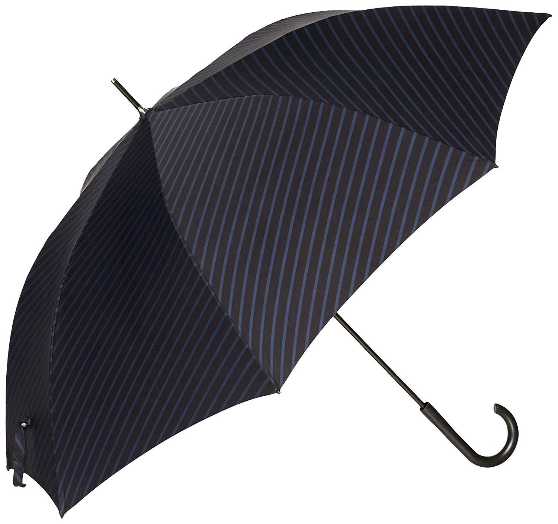 フロータス 超撥水 ジャンプ傘