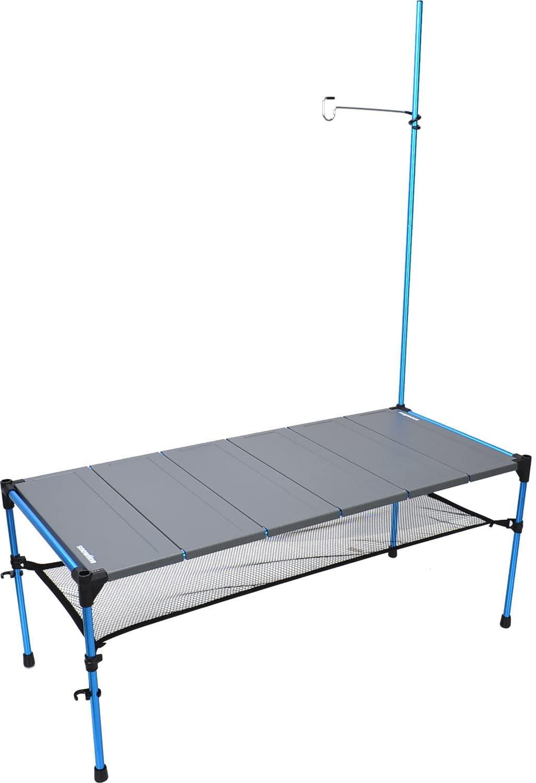キューブエキスパンダーテーブル